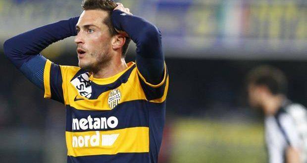 Serie B, 30ª giornata: il Verona sbatte sull'Ascoli, la Spal è prima da sola