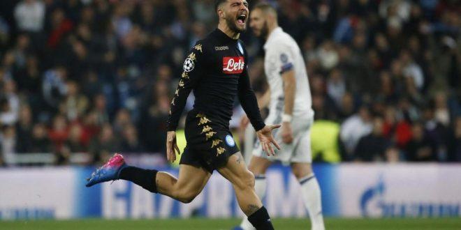 Champions, 1ª giornata: anteprima Shakhtar Donetsk-Napoli