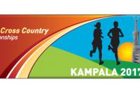 Kampala2017
