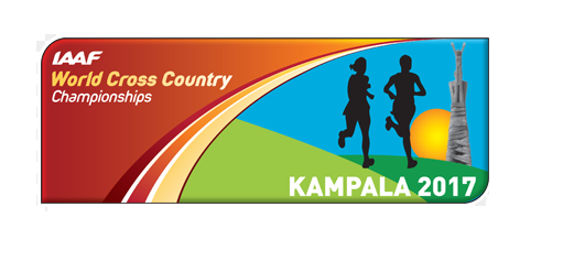 Atletica, Mondiali cross country Kampala 2017: è dominio Kenya