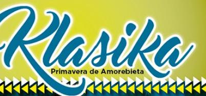 Anteprima Klasika Primavera 2017