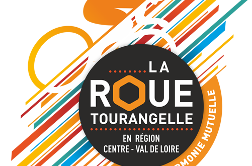Anteprima La Roue Tourangelle 2017