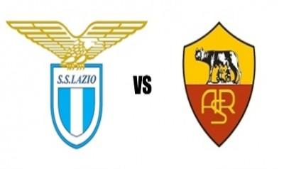 Coppa Italia, semifinali: Lazio-Roma probabili formazioni