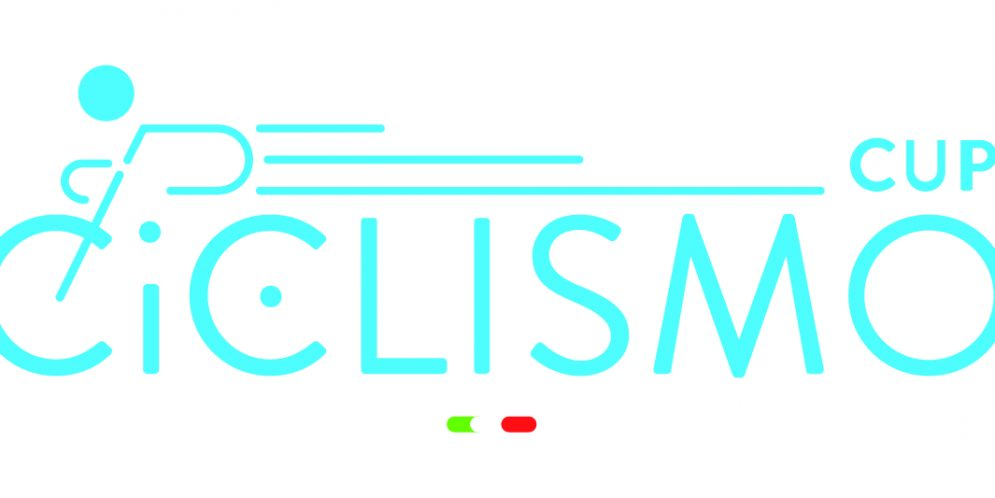 Ciclismo Cup 2021, le classifiche finali: vincono Colbrelli, Covi e UAE Emirates