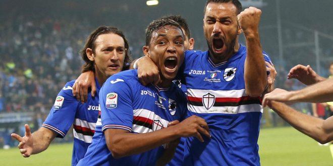 Serie A, 28ª giornata: Genoa-Sampdoria probabili formazioni