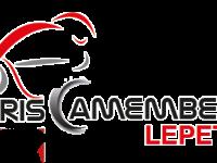 Parigi-Camembert