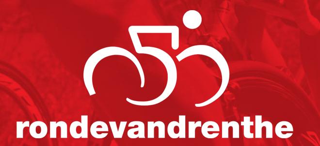 Anteprima Ronde Van Drenthe 2017