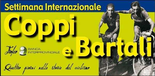 Settimana Coppi e Bartali 2017: la startlist e i favoriti