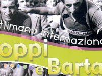 Settimana Coppi e Bartali