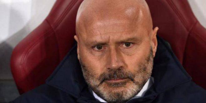 Serie B, 32ª giornata: il Bari sbatte sul Novara, al San Nicola è 0-0
