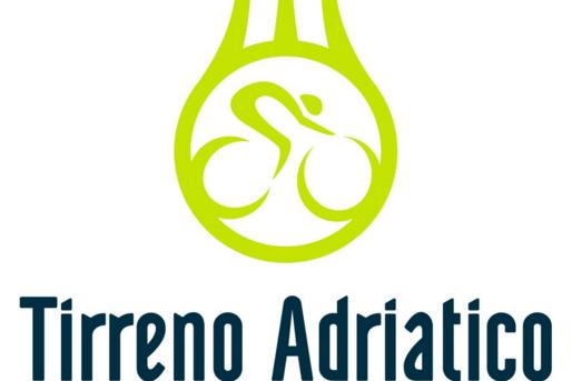 Tirreno-Adriatico 2020, il percorso ufficiale (con altimetrie, planimetrie e cronotabelle)