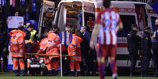 Liga, il punto dopo la 25ª giornata: il Barça scavalca il Real; Atletico, paura per Torres