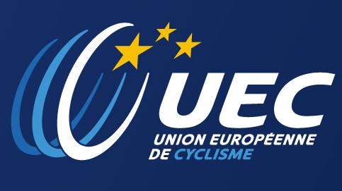 Europei ciclismo Plouay 2020: i convocati della nazionale italiana