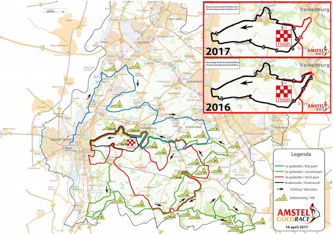 amstel_gold_race_2017_planimetria