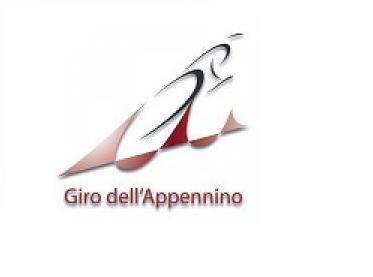 Anteprima Giro dell'Appennino 2018