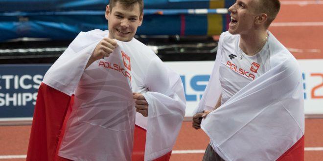 Atletica, Europei Indoor 2017: tutti i risultati della 1^ giornata