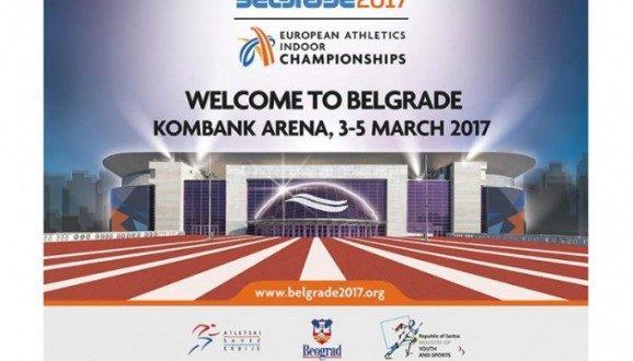 Atletica, Europei Belgrado 2017: le ambizioni degli azzurri