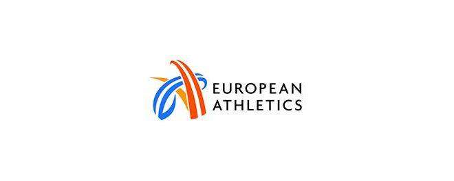 Atletica, Europei Indoor 2017: è già disfatta Italia!