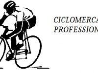 ciclomercato professional