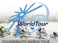 ciclomercato worldtour