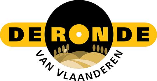 Giro delle Fiandre 2018, svelato il percorso