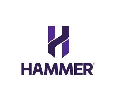 Hammer Series 2017, diretta streaming su Mondiali.net della Hammer Chase