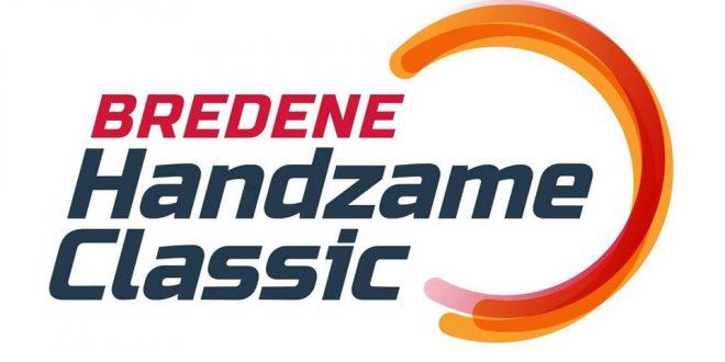 Anteprima Handzame Classic 2017