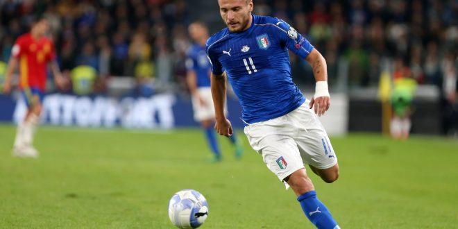 Nazionale, le sensazioni dopo Italia-Albania: gli Azzurri si fanno in 4, ma basterà per la Spagna?