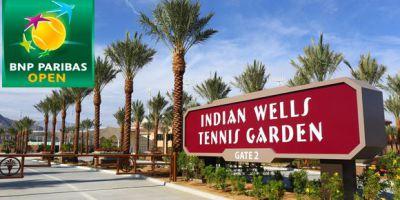 Indian Wells: il primo Masters 1000 dell'anno per capire chi è il numero 1