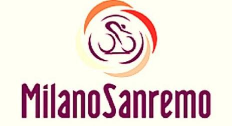 Anteprima Milano-Sanremo 2020: il percorso ufficiale e la guida tv
