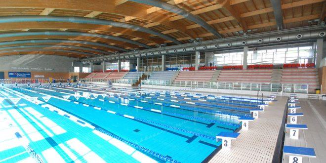 Nuoto, Assoluti Riccione 2017: programma e orari tv