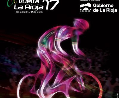 Anteprima Vuelta a la Rioja 2017
