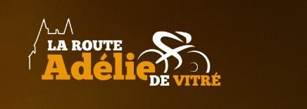 Anteprima Route Adélie de Vitré 2017