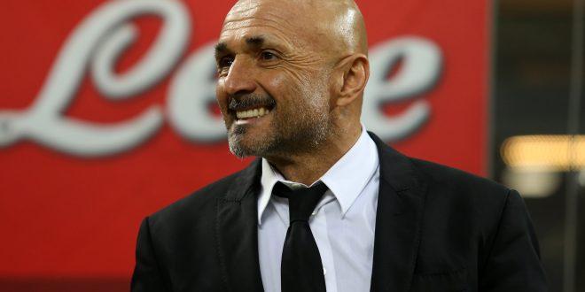 Serie A, 29ª giornata: Roma-Sassuolo il giorno dopo; quali le certezze giallorosse?
