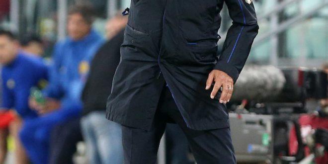 Nazionale, Ventura perde i pezzi: out pure Pellegrini e De Rossi, ecco Gagliardini e Cristante