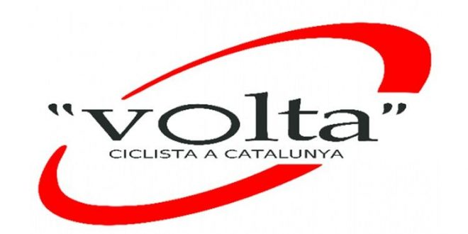 Anteprima Volta a Catalunya 2018