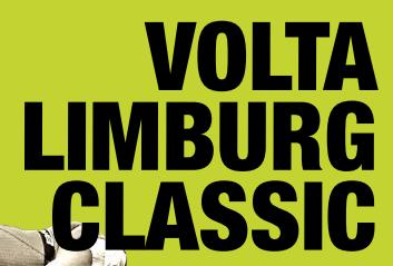 Anteprima Volta Limburg Classic 2017
