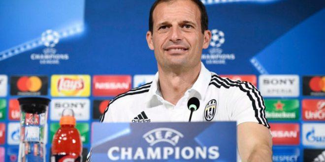 Champions, verso Juventus-Barcellona: le parole della vigilia