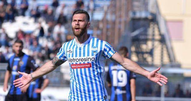 Serie B, 37ª giornata: Spal, altri 3 punti d'oro! Verona ok, il Frosinone crolla