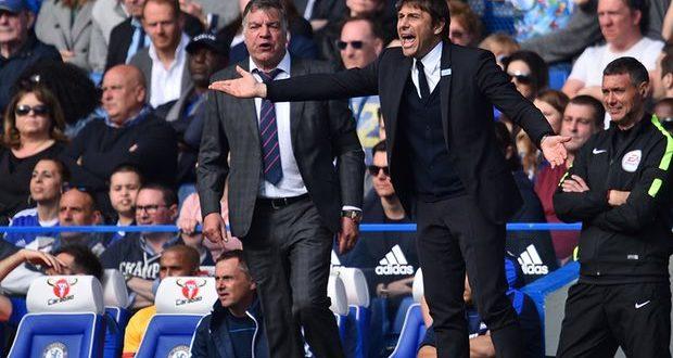 Premier, il punto dopo la 30ª: Chelsea, che brutto pesce d'aprile! Reds e Spurs ci credono ancora