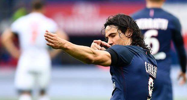 Ligue 1, 34ª giornata: il Psg arriva a 80; si attende la risposta di Monaco e Nizza