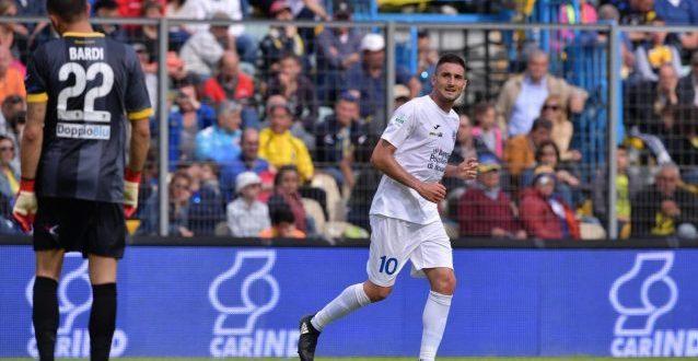 Serie B, 36ª giornata: la Spal ora sogn-A, Verona aggancia Frosinone; il Pisa scricchiola