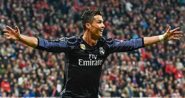 Champions, quarti: Real Madrid-Bayern Monaco probabili formazioni