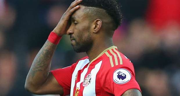 Premier, 35ª giornata: primo verdetto, Sunderland retrocesso. Vardy trascina il Leicester