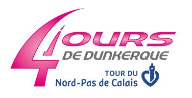 Anteprima Quattro Giorni di Dunkerque 2017