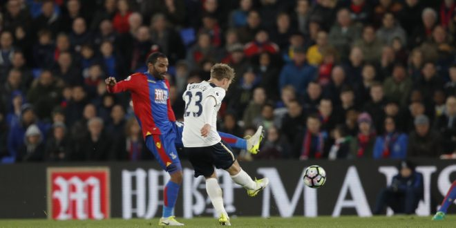 Premier, 28ª giornata: Tottenham, c'è ancora speranza; l'Arsenal stende il Leicester