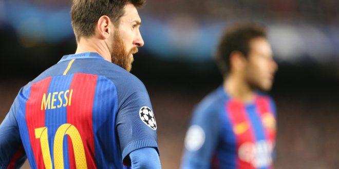 Liga, è il giorno del super Clasico: Real-Barcellona probabili formazioni