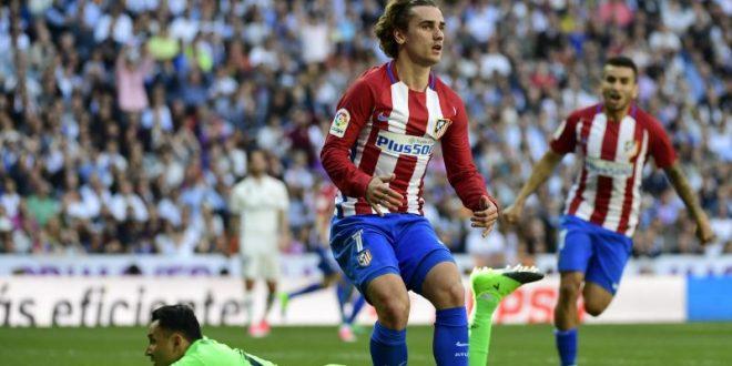 Liga, 31ª giornata: il Real domina ma l'Atletico lo stoppa 1-1. Il Barça ora se la gode