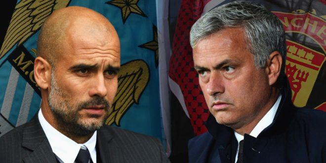 Premier, 28ª giornata: City-United probabili formazioni