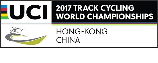 Mondiali ciclismo su pista Hong Kong 2017: i convocati dell'Italia